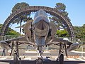 Brasilia DF Brasil - Base Aérea - panoramio (1).jpg