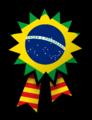 Brasilonsk rosett.png