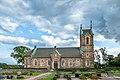 Brastad Church 4.jpg