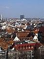 Bratislava Old Town (Staré mesto).jpg