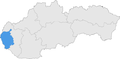 Bratislavakrajloc.png