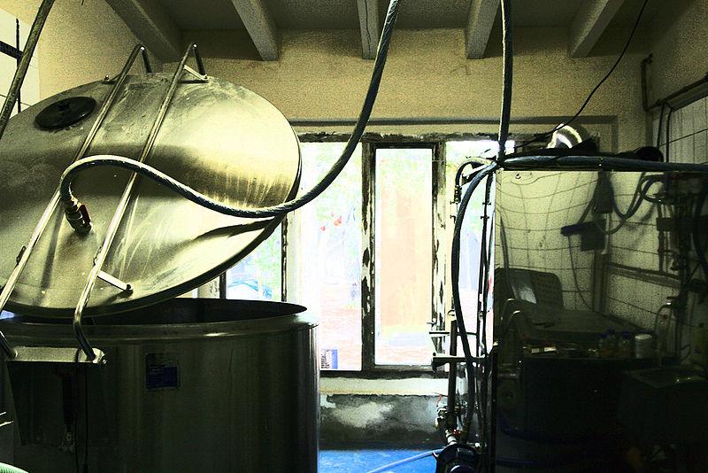 File:Brauerei Zukunft Ostkreuz Laskerstrasse Kesselraum.jpg