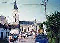 Brdow, 07.1999.jpg