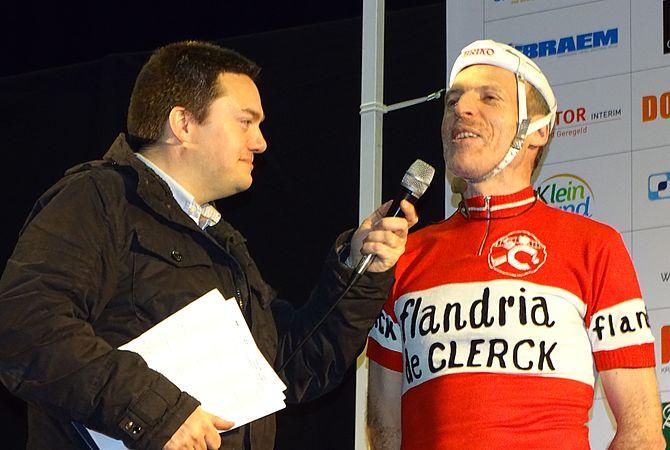 Bredene - Handzame Classic, 20 maart 2015, vertrek (B077).JPG