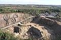 Breedon Quarry - geograph.org.uk - 587810.jpg