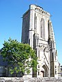 Breizh 29 - Prevel - chapel sant tujen 02.jpg