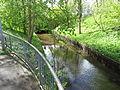 Bremen-Blumenthal Blumenthaler-Aue Apr-2014 IMG 2539.JPG