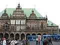 Bremen 2010 1.jpg
