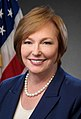 Brenda Fitzgerald official photo (cropped).jpg