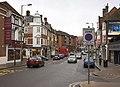 Brent Street - geograph.org.uk - 1082279.jpg
