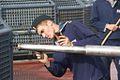 Brest2012-Philweb 77.jpg