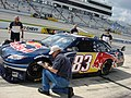 Brian Vickers Red Bull Racing Toyota Richmond September 2008.jpg