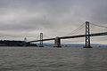 Bridge, San Francisco 2.jpg