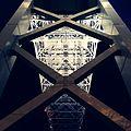 Bridge (5640473834).jpg