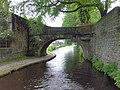 Bridge No. 30a, Rochdale Canal.jpg
