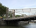 Bridge Singapore (31811480920).jpg