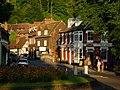 Bridge Street, Winchester - geograph.org.uk - 1328618.jpg