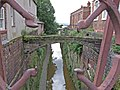 Bridge of Sighs - geograph.org.uk - 694653.jpg