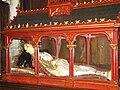 Brielles - Chasse de Sainte Anastasie.jpg