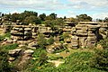 Brimham Rocks from Flickr (B) 09.jpg