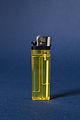 Briquet à gaz jetable Campingman 002.jpg