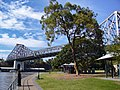 Brisbane Bridge - panoramio.jpg