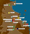 Brisbane Premier League Locations.png