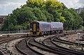 Bristol Temple Meads railway station MMB 67 158766.jpg