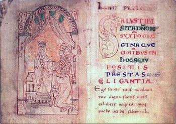 Stigand - Wikipedia