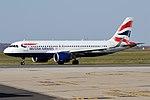British Airways, G-TTNG, Airbus A320-251N (40665020543).jpg