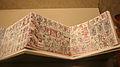 British Museum Mesoamerica 014.jpg