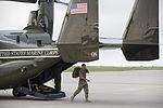 British Royal Marines Visit MCB Quantico, Va 140722-M-OH106-039.jpg