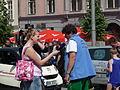 Brněnské běhy 2011 (049).jpg