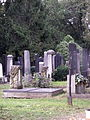 Brno-Židenice-židovskýhřbitov4.JPG