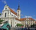 Brno-Mariä-Verkündigungs-Kirche2.jpg