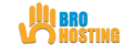 BroHosting Logo.png