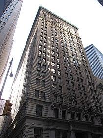 Broad Exchange building 001.JPG