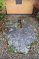 Broad Stone, Inverness (46583304885).jpg