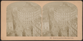 Broadway and post office, New York, by Kilburn Brothers 2.png