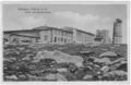 Brocken Harz Postkarte 1930 vorderseite.png