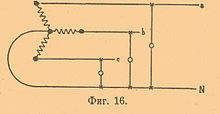 Brockhaus-Efron Electrical Grid 16.jpg