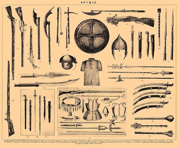 https://upload.wikimedia.org/wikipedia/commons/thumb/2/26/Brockhaus_and_Efron_Encyclopedic_Dictionary_b43_202-1.jpg/580px-Brockhaus_and_Efron_Encyclopedic_Dictionary_b43_202-1.jpg