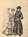 Brockhaus and Efron Jewish Encyclopedia e12 037-2.jpg