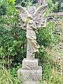 Brockley & Ladywell Cemeteries 20170905 103857 (47585623492).jpg