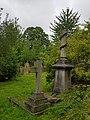 Brockley & Ladywell Cemeteries 20170905 104705 (47638347351).jpg