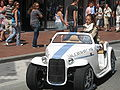 Brommobiel Roadster.jpg