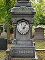 Brompton Cemetery, London 93.JPG