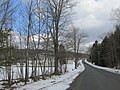 Brook Road, East Shelburne MA.jpg