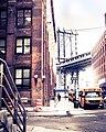 Brooklyn (7031591563).jpg