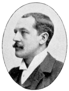 Bror Eduard Almquist - from Svenskt Portrætgalleri XX.png